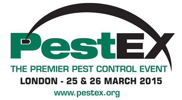 PestEx 2015 – Bigger, Better, Faster, Stronger!